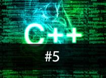 Jak programować w C++ - WinApi #5 - Listy