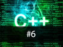 Jak programować w C++ - WinApi #6 - Elementy statyczne