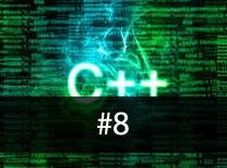 Jak programować w C++ - WinApi #8 - Obsługa myszy