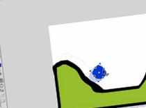 Jak tworzyć animacje w Adobe Flash - Motion Tween