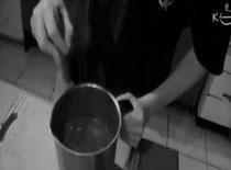 Jak zrobić gorącą czekoladę