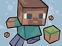 Jak postawić własny serwer Minecraft bukkit 24 h/d