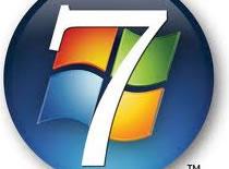 Jak zrobić kopię zapasową profilu użytkownika w Win 7