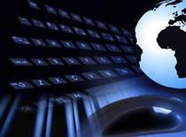Jak rozdzielić internet na dwie sieci LAN