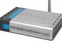 Jak przeprowadzić odblokowanie portów w routerze