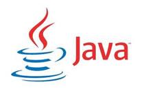 Jak zainstalować oprogramowanie Java bez internetu