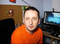 Jak użyć rozpoznawania twarzy jako hasła na komputerze