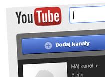 Jak dodawać do YouTube filmy dłuższe niż 15 minut