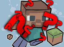 Jak naprawić błąd Unexpected exception - serwer Minecraft
