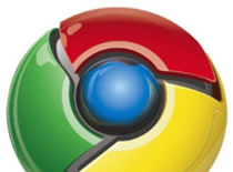 Jak pobrać kod koloru za pomocą Google Chrome