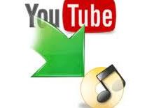 Jak pobierać mp3 z YouTube