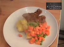 Jak zrobić rybę po polsku