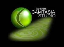 Jak dodawać pliki na screencast przez Camtasia