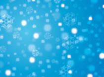 Jak dodać padający śnieg na stronę dzięki javascript
