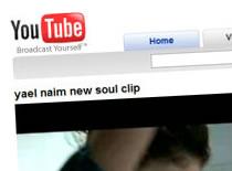 Jak przywrócić stary wygląd kanału na YouTube