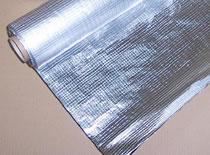 Jak zrobić zadziwiającą bryłę z folii aluminiowej