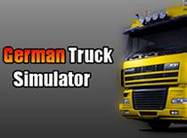 Jak wpisać kody do German Truck Simulator