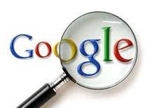 Jak wysoko ustawić stronę w wynikach wyszukiwania Google
