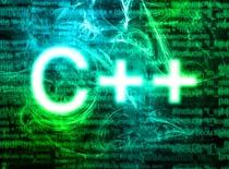 Jak programować w C++ - Pętla For