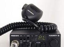 Jak podłączyć samochodowe CB radio w domu
