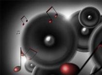 Jak odtwarzać muzykę z komórki na telewizorze