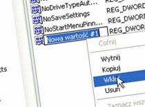 Jak automatycznie czyścić listę otwieranych dokumentów