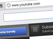 Jak ściągać z YouTube przez zmianę nazwy w adresie