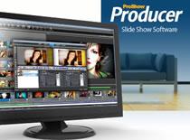 Jak korzystać z ProShow Producer #3 - Kreator pokazu