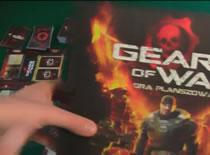 Jak obronić ludzkość w grze kooperacyjnej Gears Of War