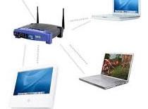 Jak skonfigurować i udostępniać pliki w sieci LAN
