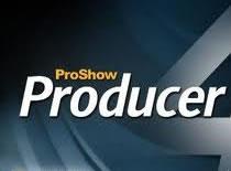 Jak korzystać z ProShow Producer #7 - pismo odręczne