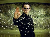 """Jak stworzyć efekt """"Bullet Time"""" - plugin Twixtor w AAE"""