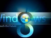 Jak zmienić animacje w Windows 7 na te z Windows 8