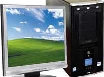 Jak zawiesić komputer jednym poleceniem