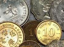Jak zrobić monety z ołowiu