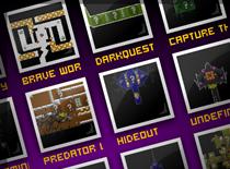 Jak stworzyć własną grę za pomocą strony www