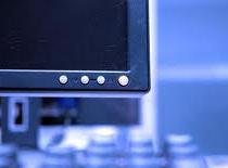 Jak skonfigurować zdalny pulpit w Windows 7