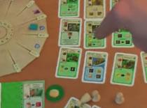 Jak zarządzać klasztorem w grze Ora et Labora