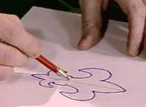 Jak rysować i malować z Adamem Słodowym [3/3]