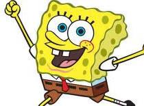 Jak narysować SpongeBoba i Gacusia