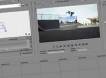 Jak nakładać na siebie i edytować klipy w Sony Vegas Pro 10