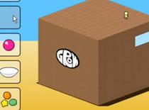 Jak przejść grę Grow Cube Solution