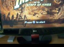 Jak nagrywać gry na konsolę PS2