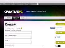 Jak zrobić formularz kontaktowy na Wordpress