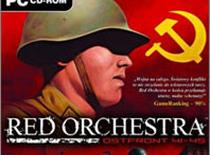 Jak otrzymać darmowy klucz do gry Red Orchestra