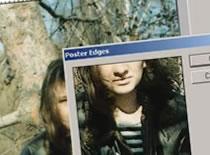 Jak poprawić wygląd zdjęcia do druku