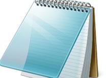 Jak zrobić notatnik w Builder C++