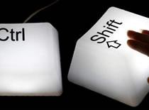 Jak usunąć skrót klawiszowy zmieniający układ klawiatury
