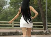 Jak zrobić spódniczkę z topem na lato