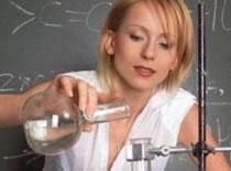 Jak zbadać właściwości chemiczne fosforu czerwonego #2